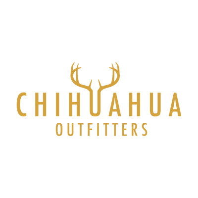 chihuahua-outfitters